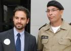 Câmara Disponibiliza R$ 245 mil para compra de viaturas para a Policia Militar