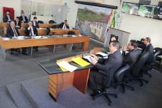 Contribuinte ficará isento de honorários sobre dívida não ajuizada na Prefeitura