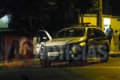 Mulher é rendida e amarrada por bandidos que roubaram carro e pertences de casa no bairro Major Lage em Itabira