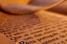 Interação cultural – Caps realiza segundo sarau poético no dia 25
