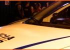 Bandidos armados assaltam posto de combustível em Santa Maria de Itabira