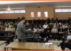 Seminário discute as carências do Conselho Tutelar