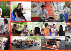 Cães e gatos Mutirão: castramóvel atende 200 animais em Itabira até sexta-feira