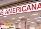 Lojas Americanas oferece vagas para supervisor de loja em Itabira