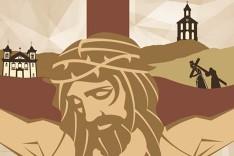 Tradição e fé no Centro Histórico