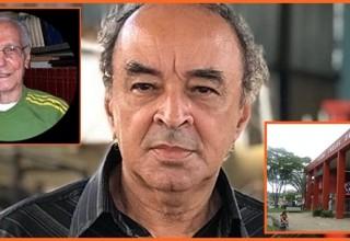 Jairo Magalhães: o prefeito das mais desconcertantes ironias