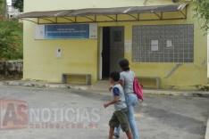 Bom Jesus do Amparo já tem 42 casos confirmados de Dengue pela secretaria de saúde