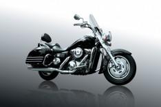 Justiça terá que devolver motocicleta apreendida
