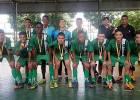 Equipes de São Gonçalo
