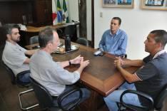Prefeitura de Catas Altas consegue garantia de vagas para moradores em obras da Samarco