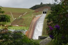 Informe Vale: Simulado de emergência de barragens da Vale em Itabira será realizado em 29 de junho