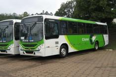 Transporte publico será interrompido no horário do jogo do Brasil x Suíça