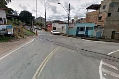 UTILIDADE PÚBLICA: Rua Israel Pinheiro será interditada nesta quinta-feira