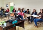 Servidores passam por formação em Educação Inclusiva