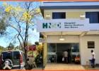 HNSD alerta para golpe financeiro contra pacientes hospitalizados