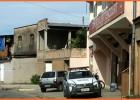 Bandidos armados assaltam o Comercial Bittencourt no Jardim das Oliveiras um menor foi apreendido