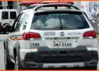 PM apreende menor suspeito de vender drogas no centro da cidade