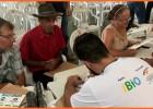 MEIO AMBIENTE E AGRICULTURA Catas Altas planeja saneamento em 100% da zona rural