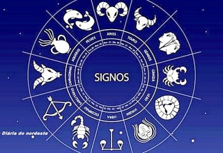 Horóscopo do dia: Confira aqui as previsão dos signos para hoje quarta-feira, 17 de fevereiro de 2021