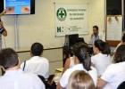 HNSD PROMOVE TREINAMENTO SOBRE FEBRE AMARELA PARA MÉDICOS E ENFERMEIROS