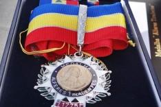 Prefeito de Catas Altas recebe medalha Alferes Tiradentes no próximo dia 23 de março