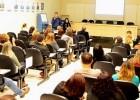 CDL ITABIRA OFERECE PALESTRA QUE ENSINA COMO COMBATER FRAUDES