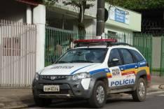 PSF do bairro Amazonas é arrombado pela segunda vez, só neste mês de abril