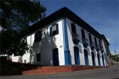 Prefeitura anuncia reforma da Casa de Drummond e de casarão histórico