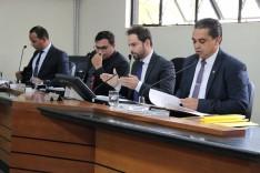 Câmara aprova fim de pensão para viúvas de ex-prefeitos