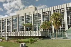 Utilidade pública – Prefeitura informa funcionamento de serviços neste feriado