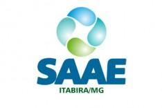 63 anos – Funcionários serão homenageados no aniversário do Saae