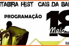 Itabira vai sediar encontro de capoeiristas na Arfita
