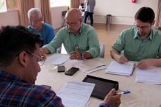 Metabase x Vale: Exigência dos trabalhadores é a pauta do Acordo Coletivo Específico
