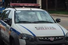 Ladrões roubam carro e pedem dinheiro para devolvê-lo para a vítima em Monlevade