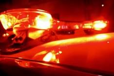 Posto e restaurante são assaltados em Bela Vista de Minas