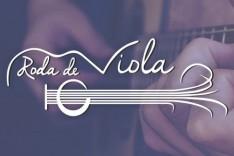 Museu do Tropeiro – Primeira Roda de Viola do ano terá shows e manifestações culturais