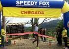 Atleta Hudson Charles ganha a 3ª Volta da Mata do Limoeiro