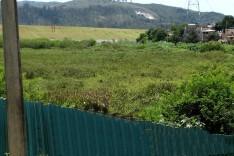 Reunião com a Vale vai discutir drenagem de esgoto no BV e Nova Vista