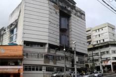 Una Itabira adquire prédio histórico da cidade
