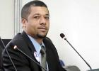 VEREADORES TORNAM OBRIGATÓRIA A EXECUÇÃO DO HINO NACIONAL EM ESCOLAS MUNICIPAIS