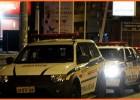 Drogaria 24 horas da Avenida João Pinheiro é assaltada nesta madrugada