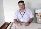 FUNCIONÁRIOS DO COMÉRCIO NÃO DEVEM TRABALHAR AOS DOMINGOS, ALERTA SINDICATO