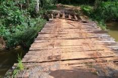 Prefeitura de São Gonçalo vai construir pontes na região de Fernandes