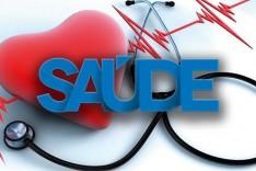 Saúde implanta protocolo para facilitar atendimentos em serviços especializados