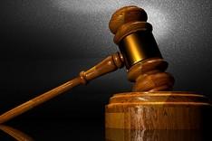 Jovem acusado de mortes em acidente vai a júri