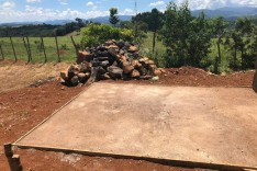 Campo de Gordura – Abastecimento de água é regulamentado na zona rural