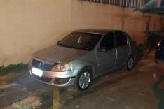 Carro usado em assassinato de vereadora carioca pode ter sido encontrado em Ubá MG