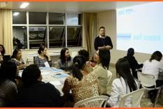 São Gonçalo promove Seminário de Empreendedorismo Feminino