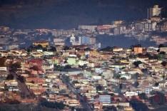 Sebrae Minas realiza palestra gratuita para lançamento do Empretec em Itabira