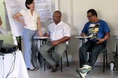 Sindicato Rural oferece curso de boas práticas na fabricação de alimentos